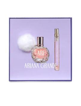 Ariana Grande Ari 30ml Gift Set by Superdrug