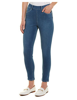 Reiss Hedy Mid Rise Pant by Reiss