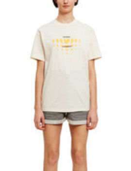 Unisex Heart Tee by Opening Ceremony