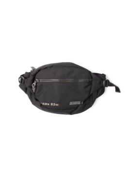 Waist Bag by Porter  ×  Foot The Coacher  ×