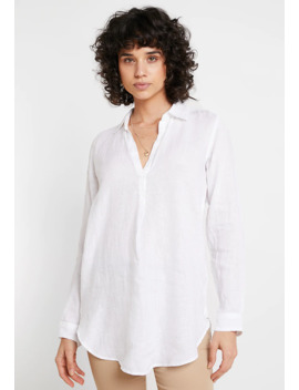 Popover   Tunikaer by Gap