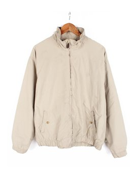 Vintage Ralph Lauren Chaps Harrington (Xl)Vintage Ralph Lauren Chaps Harrington (Xl) by Agora
