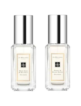 Fragrance Combining Travel Duo by Jo Malone London