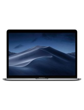 "Mac Book Pro 15.4"" Laptop   Intel Core I9   32 Gb Memory   1 Tb Solid State Drive   Space Gray by Apple"