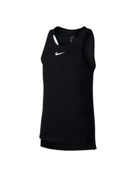 Breathe Elite Basketball Vest Mens by Nike