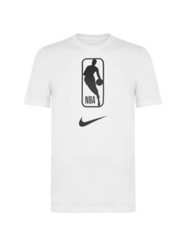 Nba Short Sleeve T Shirt Mens by Nike