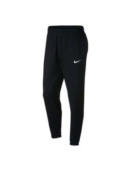 Spotlight Basketball Jogging Pants Mens by Nike