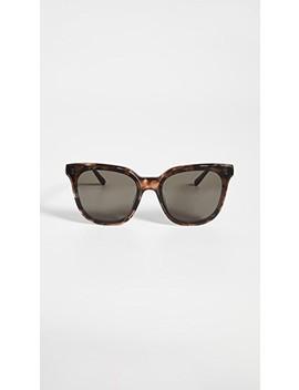 Camille Sunglasses by Illesteva