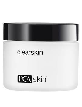 Pca Skin Clearskin by Pca Skin