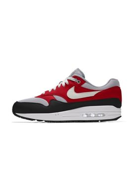Nike Air Max 1 By You by Nike