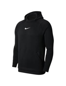 Npc Fleece Hoody Mens by Nike