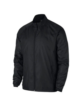 Academy Jacket Mens by Nike