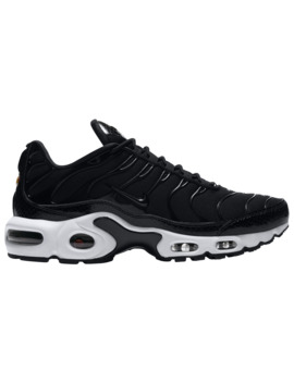 Nike Air Max Plus Se by Champs Sports