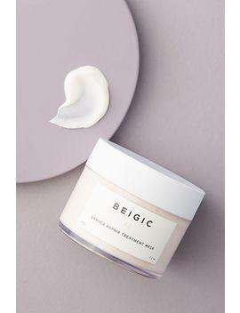 Beigic Damage Repair Treatment Hair Mask by Beigic