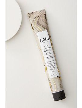 Cela Essential Balm by Cela