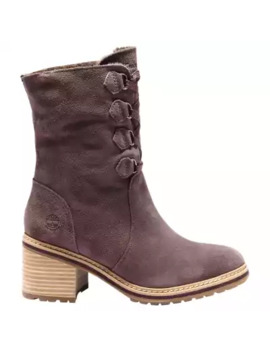 Shoptagr Men S Stormbuck Tall Waterproof Duck Boots By