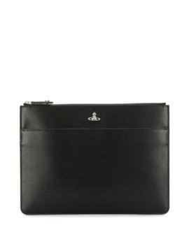 Kent Pouch Bag by Vivienne Westwood