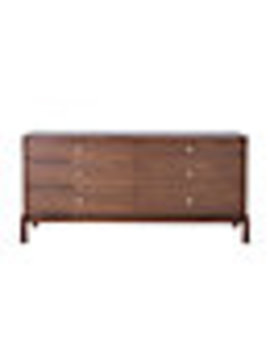 Pillar Wide Dresser by Design Within Reach