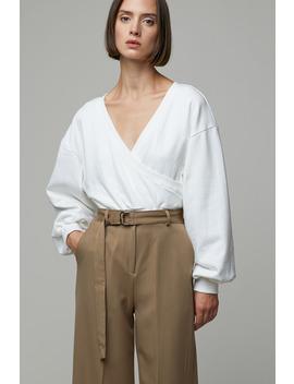 Sweatshirt 4687 by Oak + Fort