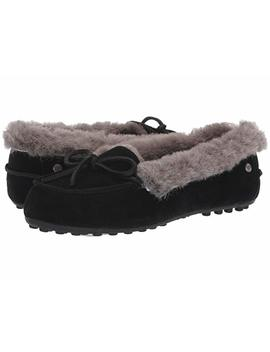 Solana Loafer by Ugg