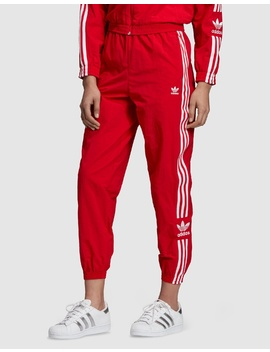 Tracksuit Bottoms by Adidas Originals