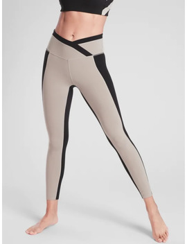 Chroma 7/8 Tight In Powervita™ by Athleta