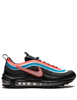 Air Max 97 Oa Sneakers by Nike