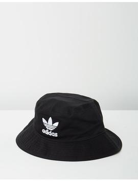 Adicolour Bucket Hat by Adidas Originals