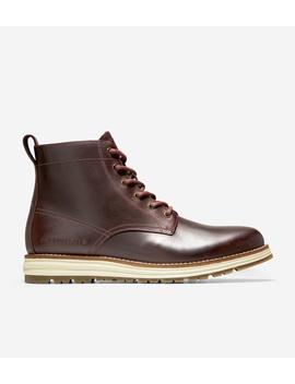 Øriginal Grand Boot by Cole Haan