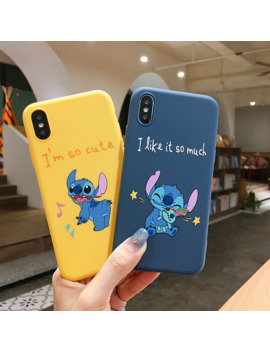 Coque For Samsung A30 Case Silicone Case For Samsung Galaxy A30 A 30 A20 A50 A10 A 20 30 50 10 Phone Cover Cases Funda 2019 by Ali Express.Com