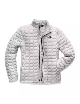 Men's Thermoball Eco Jacket by The North Face