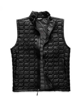 Men's Thermoball™ Vest by The North Face