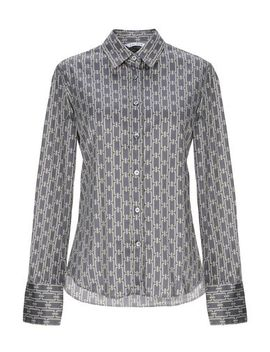 Patterned Shirts & Blouses by Caliban