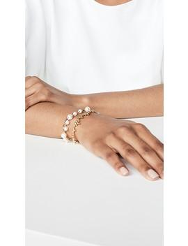 Lolita Bracelet by Shashi