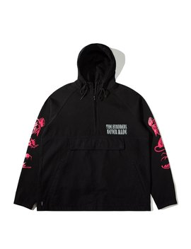 Lola's Anorak by The Hundreds