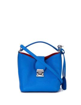 Murphy Shoulder Bag by Mark Cross