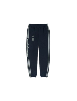 Adidas Yeezy Calabasas Track Pants, Luna/Wolves, Size S by Adidas  ×  Kanye West  ×  Yeezy Season  ×