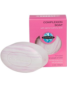 Clear Essence Complexion Soap, 5 Oz by Clear Essence