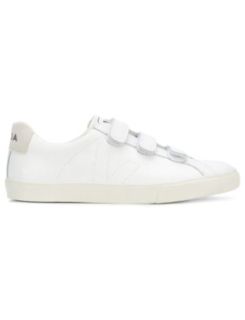 Touch Strap Sneakers by Veja
