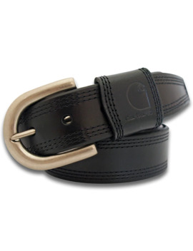 Detroit Belt by Carhartt