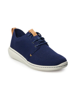 Clarks Cloudsteppers Step Urban Mix Men's Ortholite Sneakers by Clarks