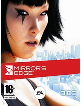 Mirror's Edge Steam Key Global by G2 A