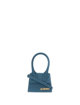 Le Chiquito Crossbody Bag by Jacquemus