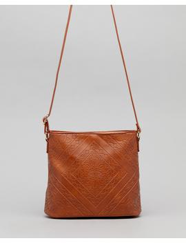 Charlotte Handbag by Mooloola