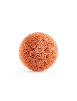 Honest Beauty Gentle Konjac Sponge by Honest Beauty