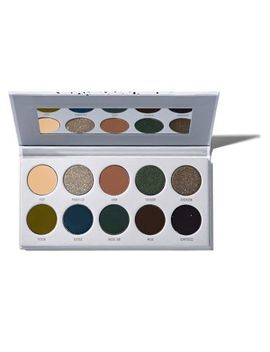 Morphe X Jaclyn Hill Dark Magic Eyeshadow Palette by Morphe
