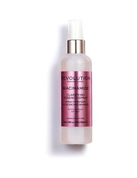 Revolution Skincare Niacinamide Essence Spray 100ml by Revolution