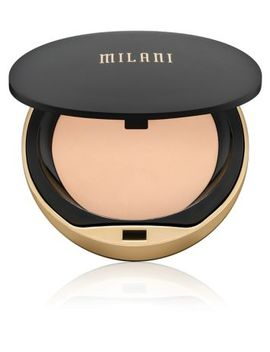 Milani Conceal + Perfect Shine Proof Powder by Milani