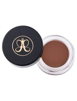 Dipbrow® Pomade by Anastasia Beverly Hills