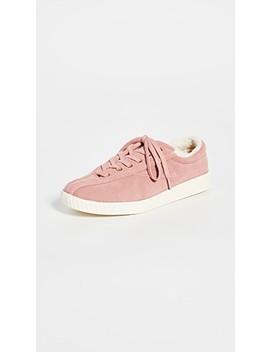 Nylite 35 Plus Sneakers by Tretorn